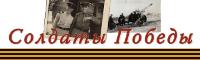 mebik_big_banner.png