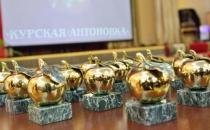 Курскому конкурсу общественного признания «Человек года» исполнилось 20 лет (ВИДЕО)