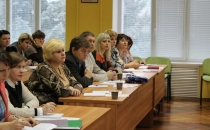 Профессиональная переподготовка по 44-ФЗ в соответствии с требованиями профессиональных стандартов в МЭБИК
