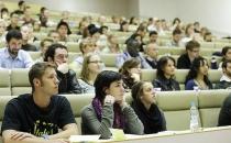 Началась заключительная летняя зачетно-экзаменационная сессия у заочников