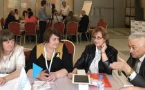 Полезная встреча в Российском обществе «Знание»