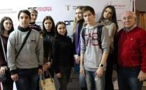 «Жемчужины» Третьяковской галереи