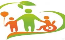 Новая программа! Профессиональная переподготовка «СОЦИАЛЬНАЯ РАБОТА В СИСТЕМЕ СОЦИАЛЬНЫХ СЛУЖБ»