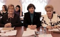 Курский региональный проект стал  Всероссийским