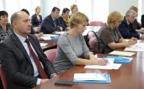 Экспертная дискуссионная площадка «Роль социальных институтов в реализации общественных потребностей граждан» в рамках IX Гражданского форума