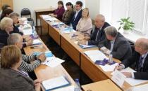 Открытая дискуссия: «Общественная поддержка программы самозанятости населения»