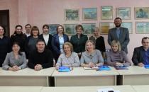 Подписан Договор о совместном сотрудничестве с Донецким национальным университетом экономики и торговли имени Михаила Туган-Барановского