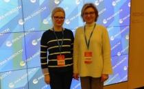 Участие МЭБИК в межрегиональной конференции «Независимая оценка качества условий осуществления образовательной деятельности: опыт и возможности»