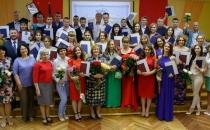 Встреча выпускников МЭБИК и КТЭиУ 21 декабря!