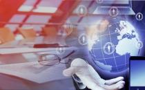 СКОРО! Национальная научно-практическая конференция «Проблемы модернизации экономики и управления России»