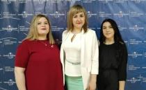Участие МЭБИК в студенческом инвестиционном форуме