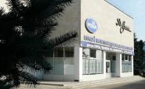 Министерство науки и высшего образования РФ признало МЭБИК эффективным вузом!